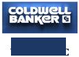 Coldwell Banker San Juan Islands Inc